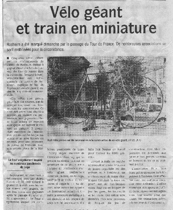 article fanabriques DNA p.jpg
