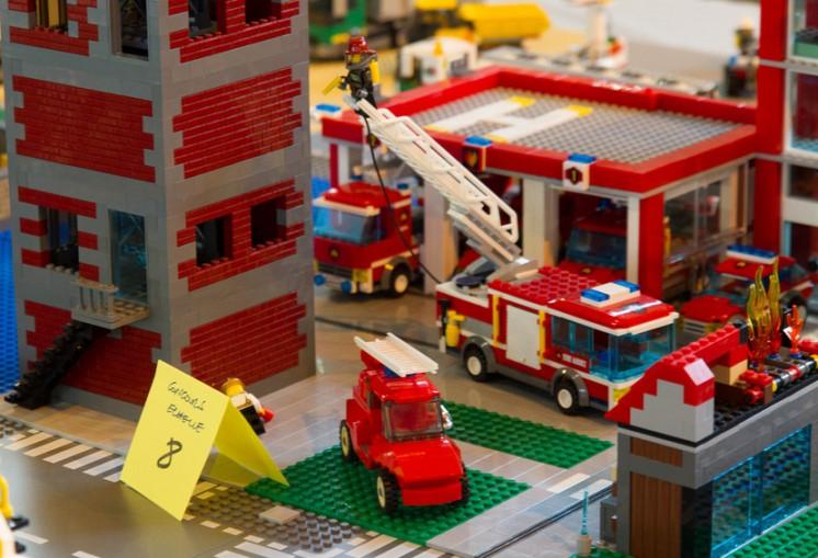 Jouet Lego Wittenheim Elves Rayon Cora 8n0mONvw