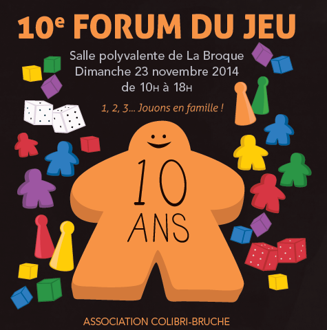 forum 2014.png